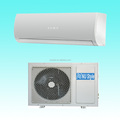 DC inverter split Air Conditioner