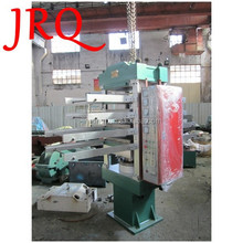 Rubber Tile Making Machine Rubber Mat Manufacturing Machine/rubber Moulds For Tiles