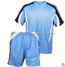 Custom made soccer uniforms, soccer kits and soccer training suit, soccer jersey and soccer shorts. custom printed soccer jersey