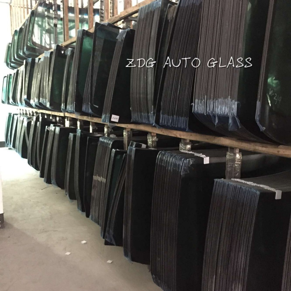 car windshield front glass for car aftermarket