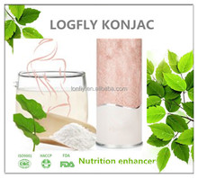 wholesale Konjac gum looking for overseas distributor
