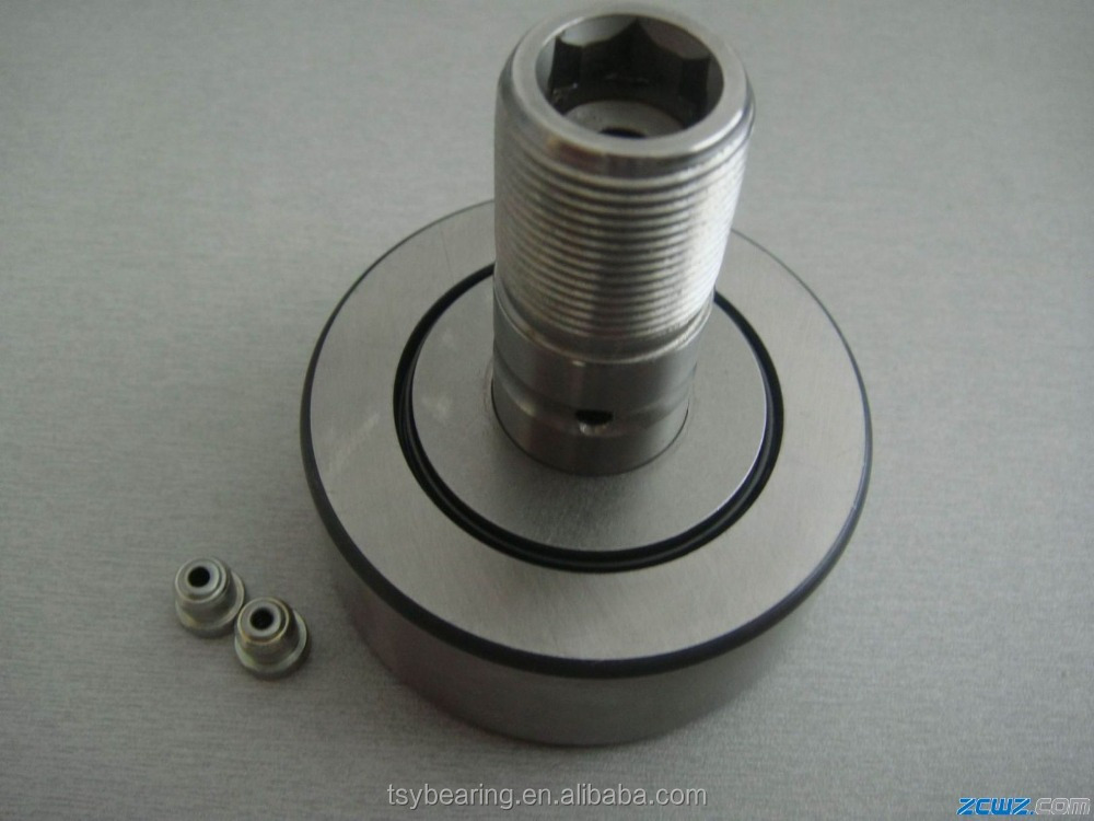 Chinese supplier needle roller bearing heidelberg bearing cam follower