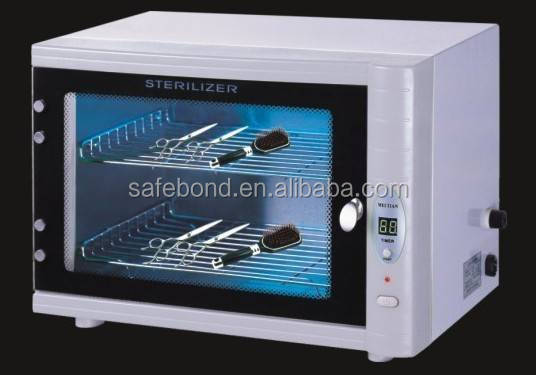kitchen food,dish,knife ,poon, fork sterilizer