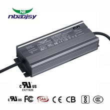 With 5 years warranty waterproof constant current 320w 300w led driver