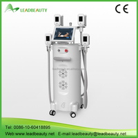 Alibaba best selling weight loss, fat reduction lipolysis cooling body sculpting machine