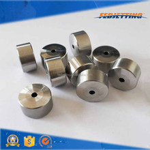 Water jet Cutting Parts valve nut gasket