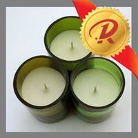 100% natural chemical products candle raw material flake soy wax