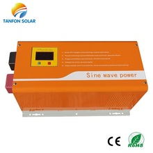 power inverter parts split phase 120v 240v 5kw home inverter ups