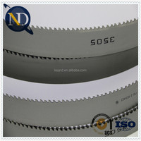Hot Sale Band Saw Blade SK85