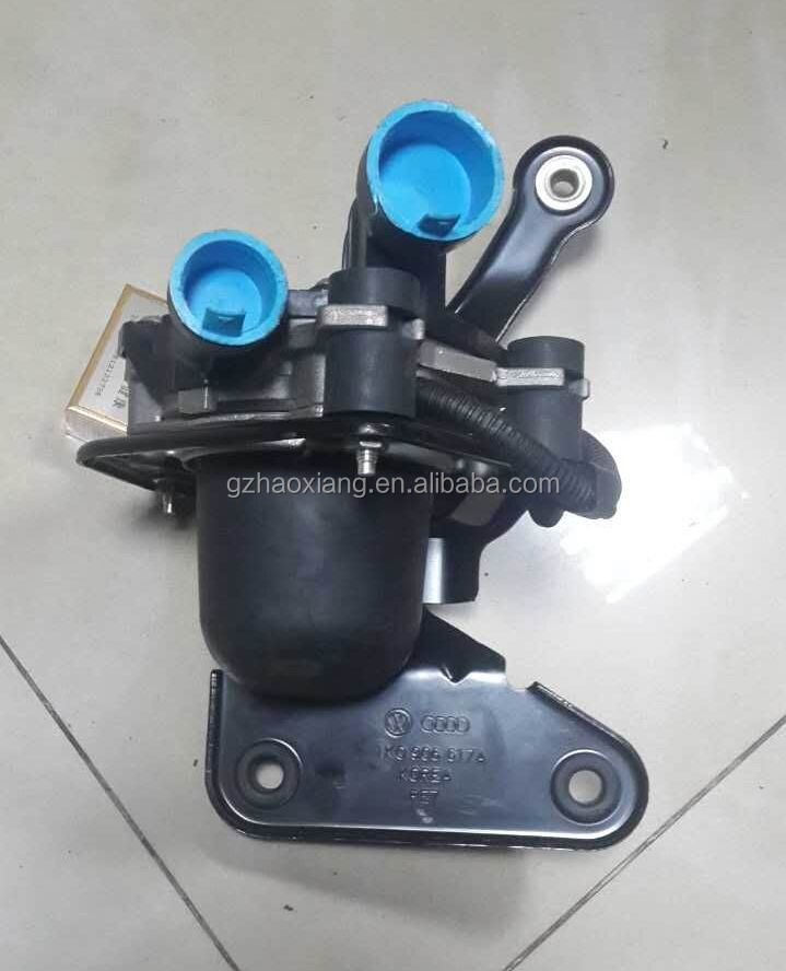 Air Injection Pump for Auto OEM 07K959253A/07K 959 253A
