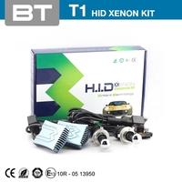 BT-AUTO Emark 9-32v Canbus Fast Start H13 Hi/Lo 35W 55W 100W Hid Xenon Kit