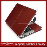 Ultra NoteBook Style Wallet Case For Macbook Pro 13,For Macbook Pro 13 Case,For Macbook Case
