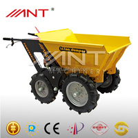 Hot sale machines Chinese small tractors BY250
