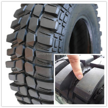 Lakesea M/T mud tires offroad 4wd jeep tyre light truck waystone double road tyres
