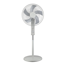 New products electrical appliances pedestal fan industrial stand fan 18 inch