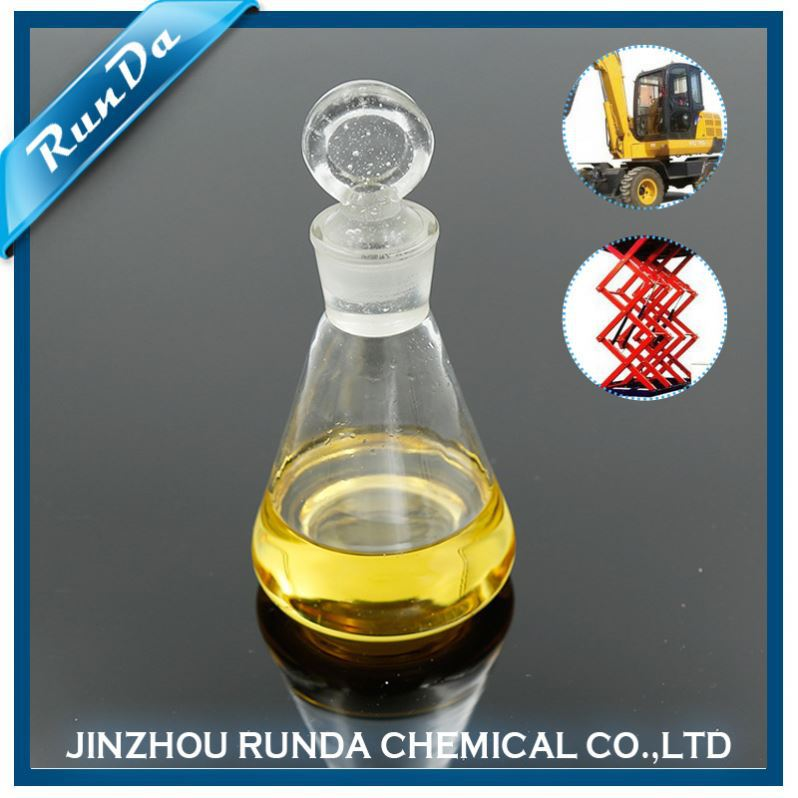 RD5011 Most popular ecnomic oil additive packages hydraulic automotive lubricants grease