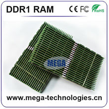 OEM chips ddr 333mhz 2gb ram