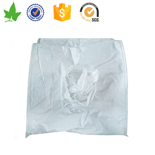 chinese bags manufacturers in China