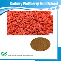 Barbury Wolfberry Fruit Extract