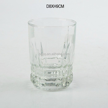 wholesale cheap glassware cup , cheap glassware in anhui factory