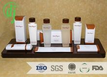 Yangzhou Jetway China hotel amenities supplier