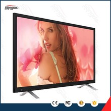 China High quality 32 40 42 50inch cheap brand lcd tv low shipping price