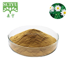 Factory Supply 25% , 50% Natural Pyrethrins Pyrethrum Extract