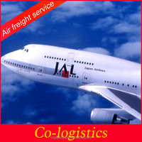 cheap air freight forwarder from Yiwu hangzhou nanjing to Musca-Jacky(Skype: colsales13)
