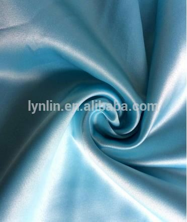 5075 Cheap textile plain dyeing elastic wicking upholstery fabric