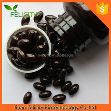good looking &Green plant ginkgo capsule Felicity wholesale