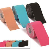 Professioal Kinesiology Tape Sports Muscle Care