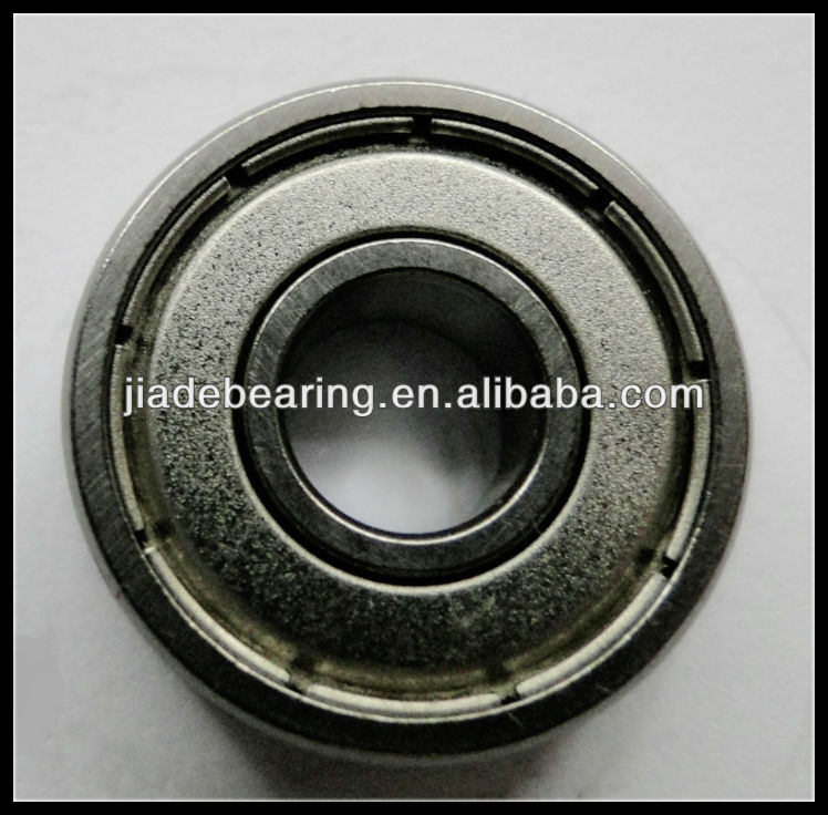 bearing 628/ball bearing/bearing mini/list of dry goods manufacturers