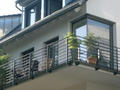 factory direct sale balcony railing