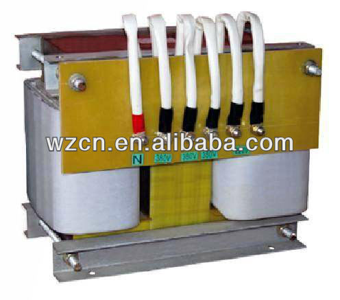 120v ac to 12v dc transformer