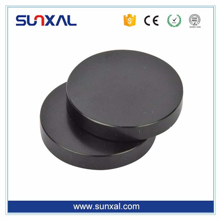 Top Quality Good Price gps tracker magnet