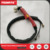 FEIMATE China Supplier Small Type Standard Length Plasma Gas Cutting Torch