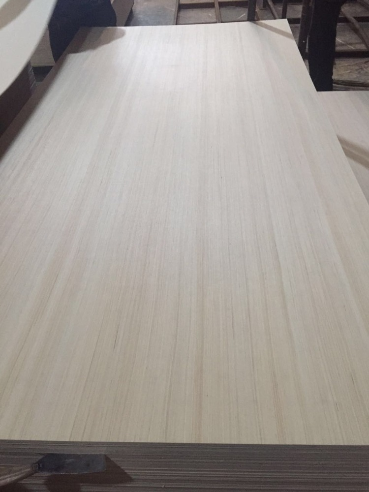 hdo plywood/hardwood plywood/hardiflex plywood philippines