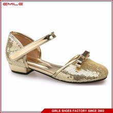 3102 ANGELINA fashion party shoes wholesale girls children shoes