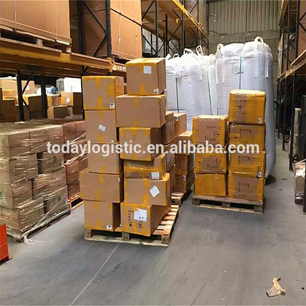 Cheap freight shipping charges price air freight services to kuching