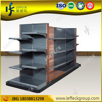 Buy Chain store shelving in China on Alibaba.com