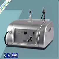 GL6 Newest Professional Portable Hyperbaric Oxygen Facial Machine Oxygen Injection Machine