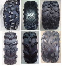 4x4 all terrain tires 32x11.5R15 OFF ROAD MUD tyre