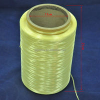 Kevlar Fiber Fiber Optic Cable