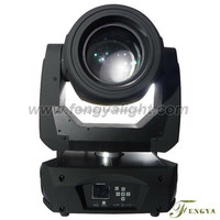 Sharpy 330W 15R Spot Moving Head Stage Lighting