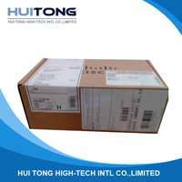 HWIC-3G-HSPA= Cisco 3G Wireless High-Speed Network WAN Interface Card