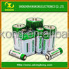 1.5v um3 battery aa size battery aaa alkaline Primary & Dry Batteries