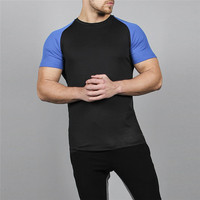 Latest Design Wholesale Custom Dri Fit