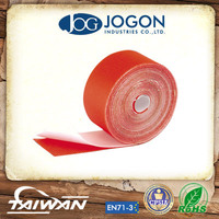 lightweight,durable,easy to use, for bicycle wheel ,sticker Nylon RIM TAPE