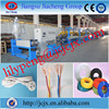 Professional Electrical Cable Making Equipment