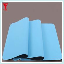 wholesale yoga mats uk
